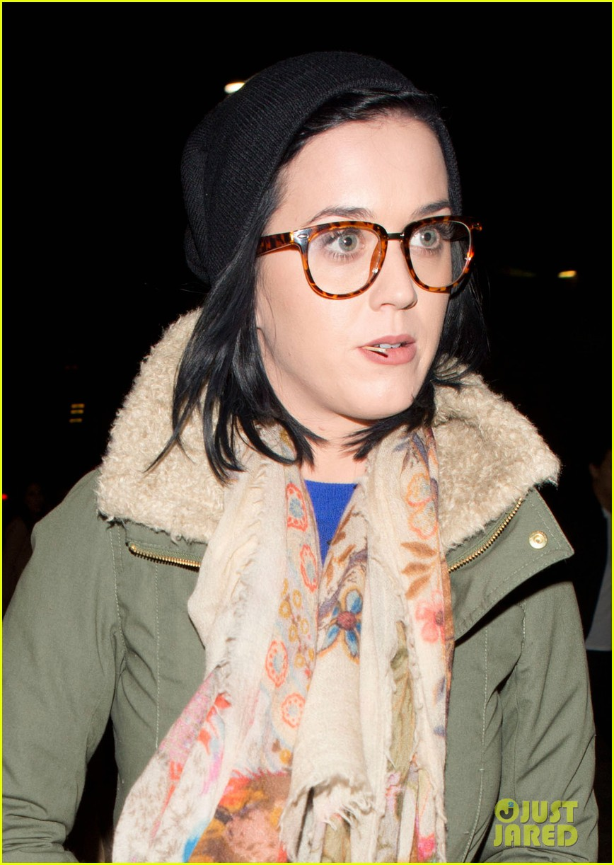katy perry john mayer matsuhisa date night 04