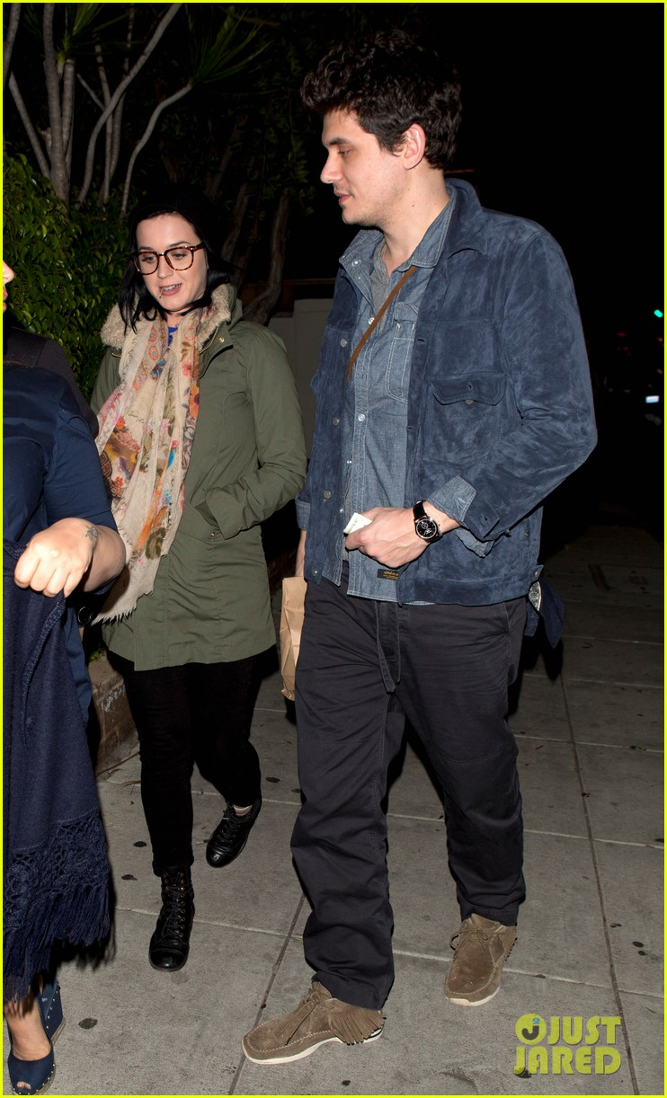 katy perry john mayer matsuhisa date night 05