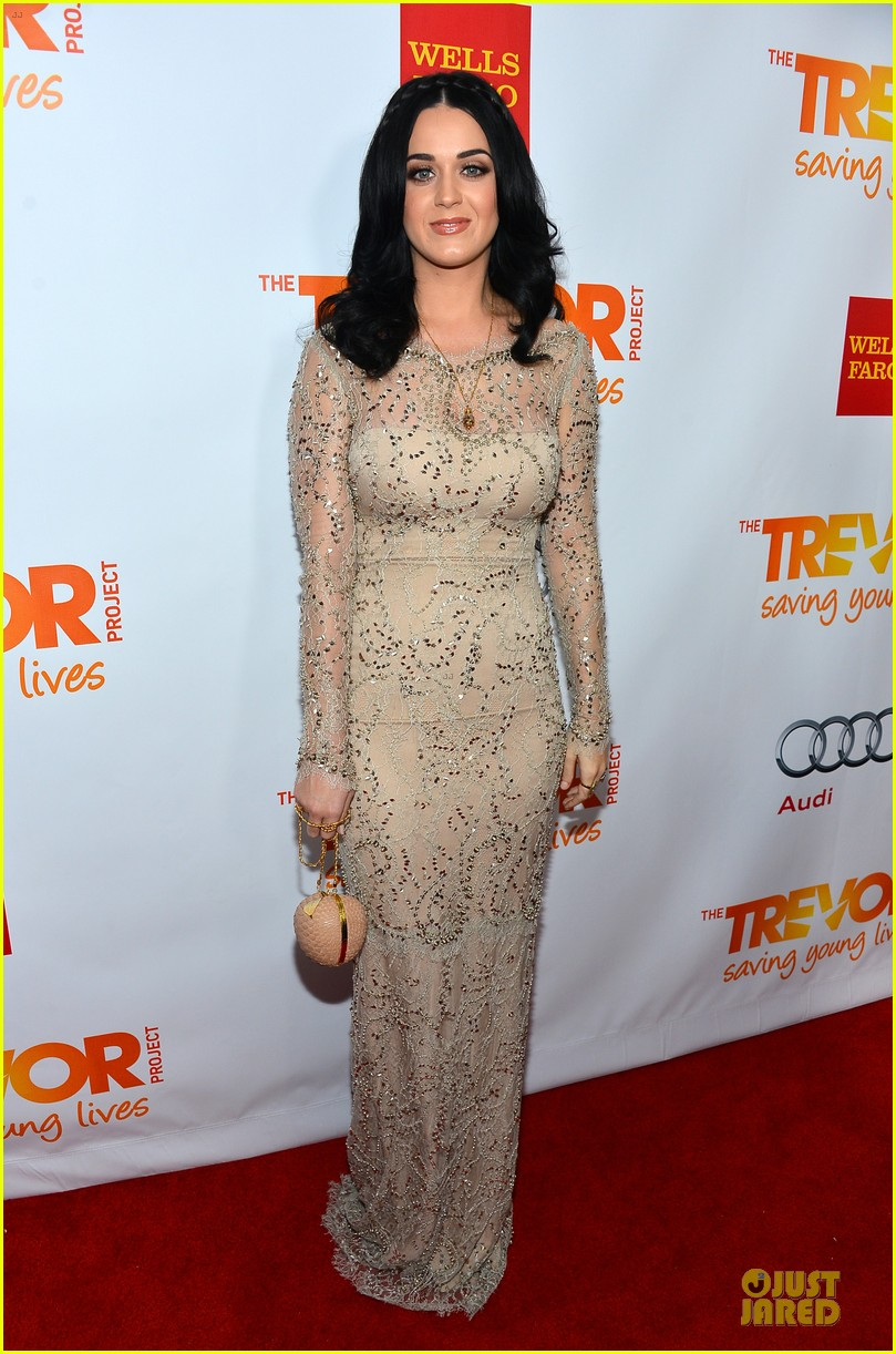 katy perry trevor live honoree 032768146