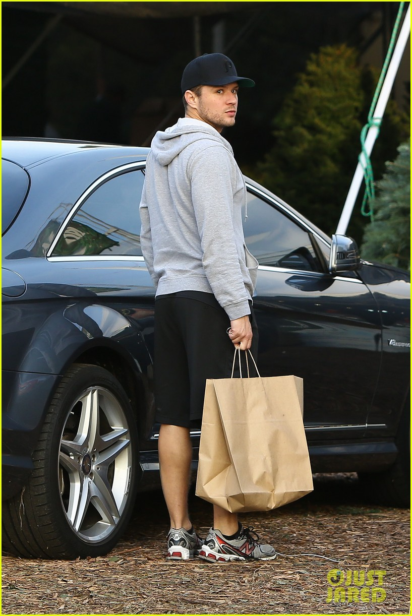 reese witherspoon ryan phillippe tree 022769907
