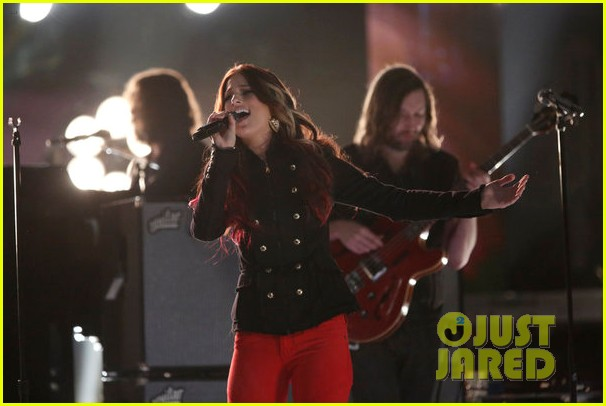 cassadee pope the killers the voice finale performance 042778152