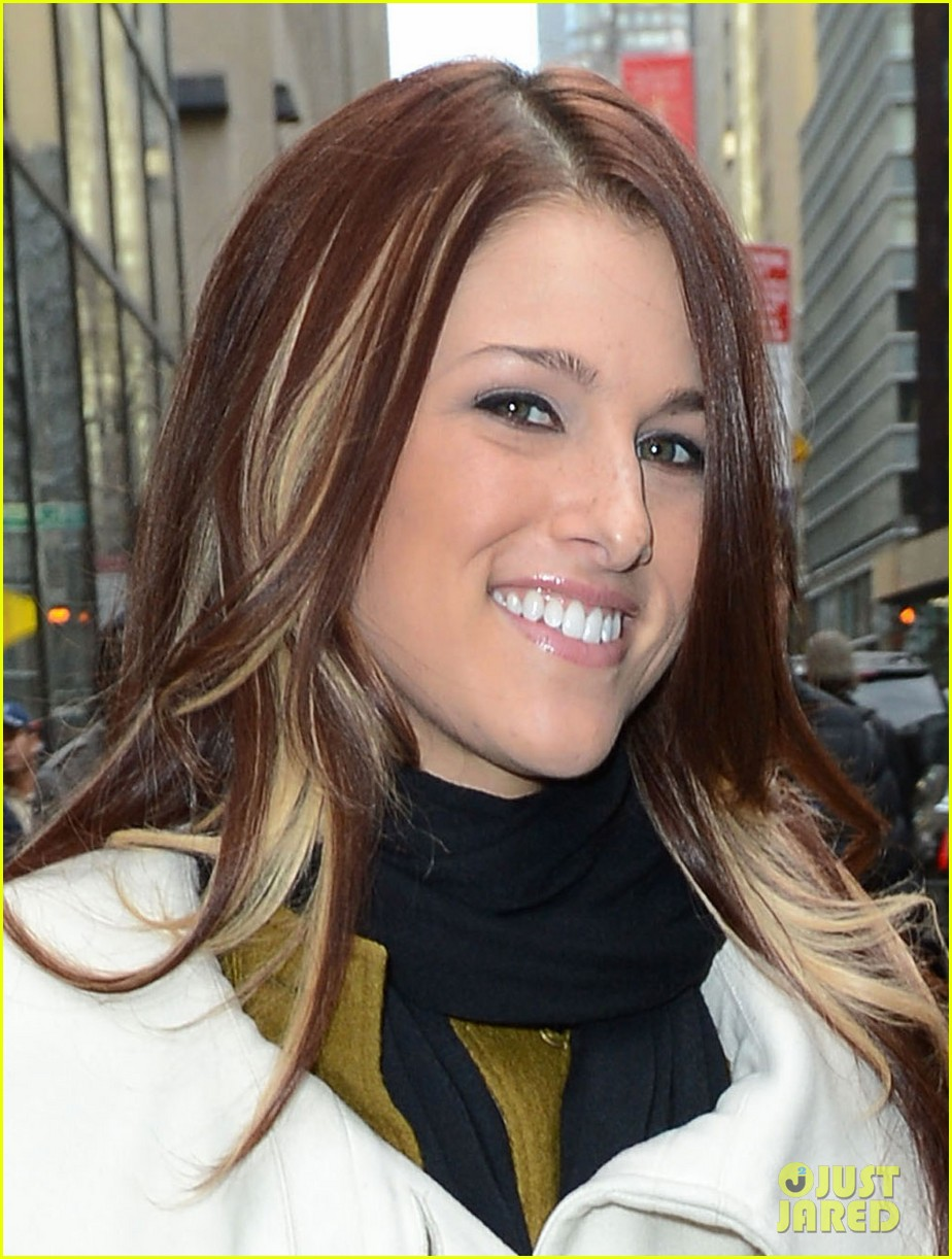 cassadee pope talks music for debut solo album 03