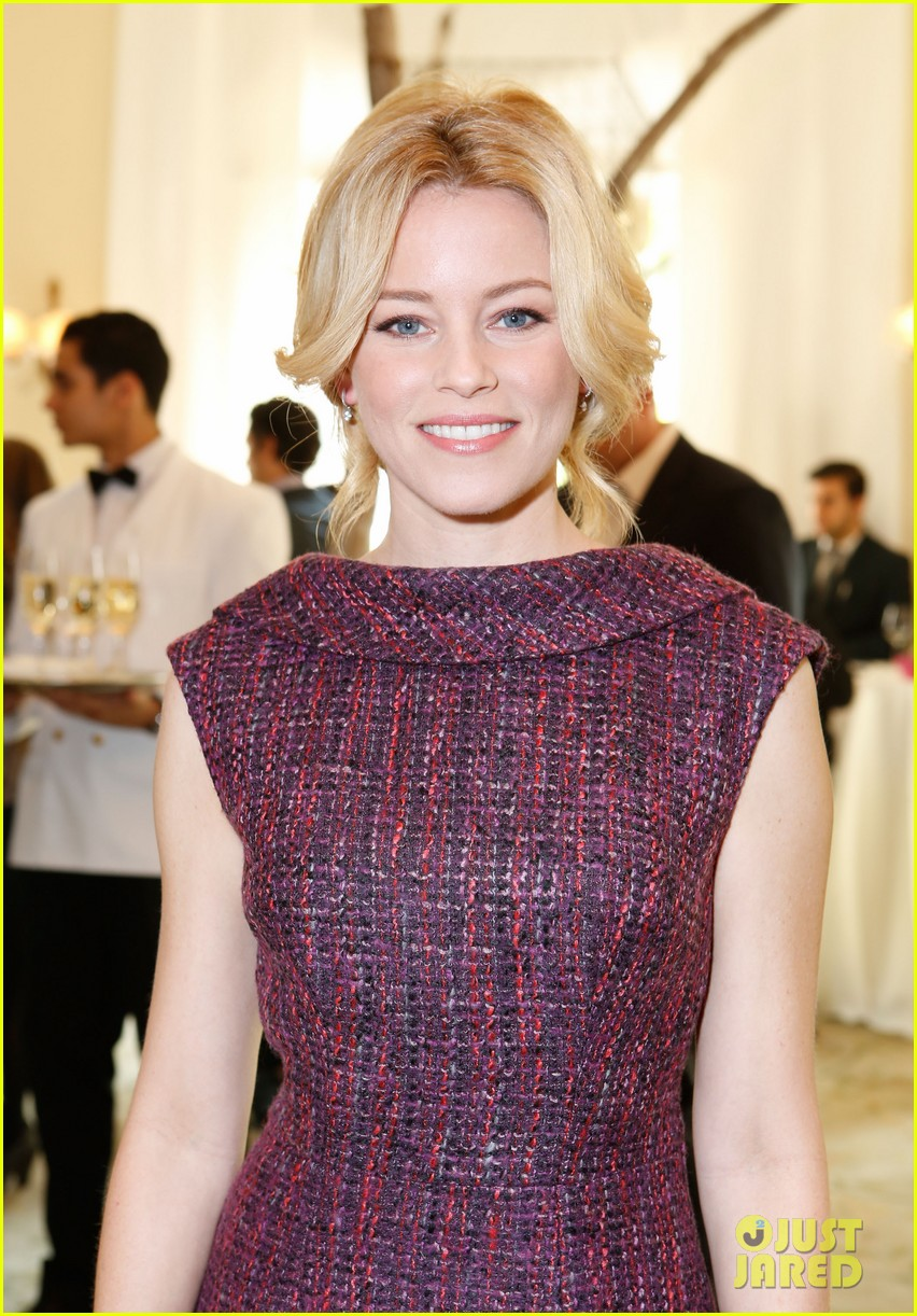 reese witherspoon elizabeth banks march of dimes 2012 022771427