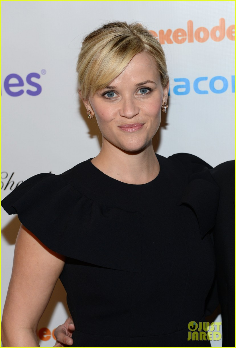 reese witherspoon elizabeth banks march of dimes 2012 042771429