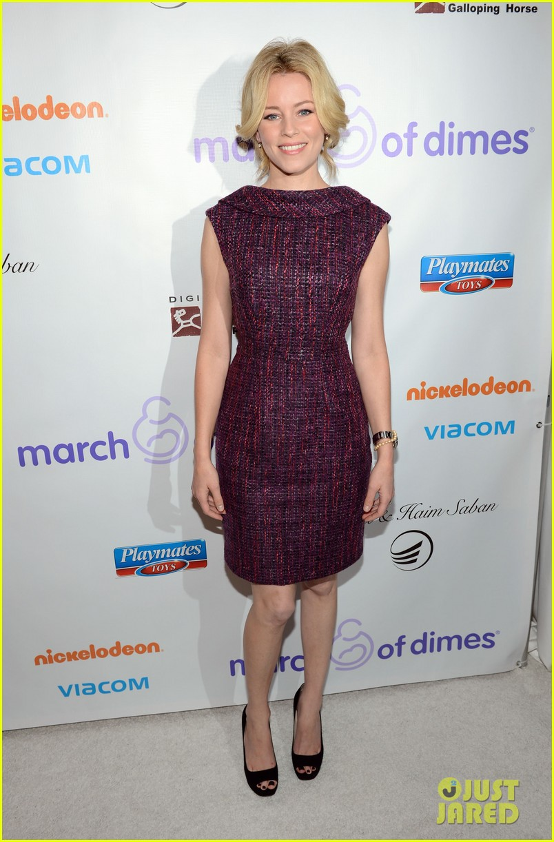 reese witherspoon elizabeth banks march of dimes 2012 052771430