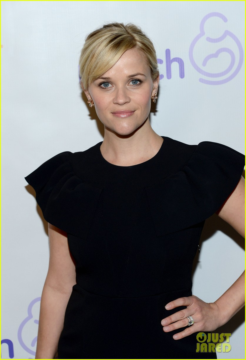 reese witherspoon elizabeth banks march of dimes 2012 062771431