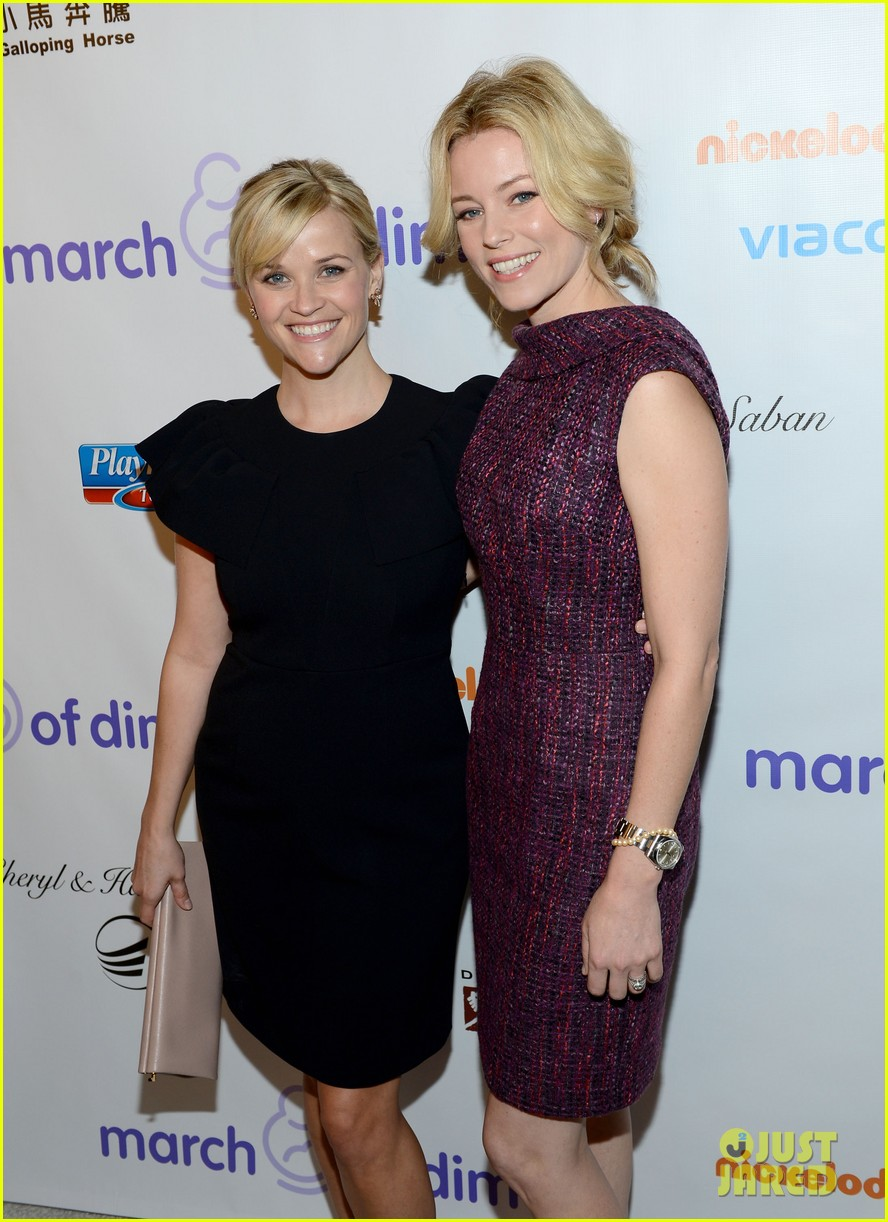 reese witherspoon elizabeth banks march of dimes 2012 082771433