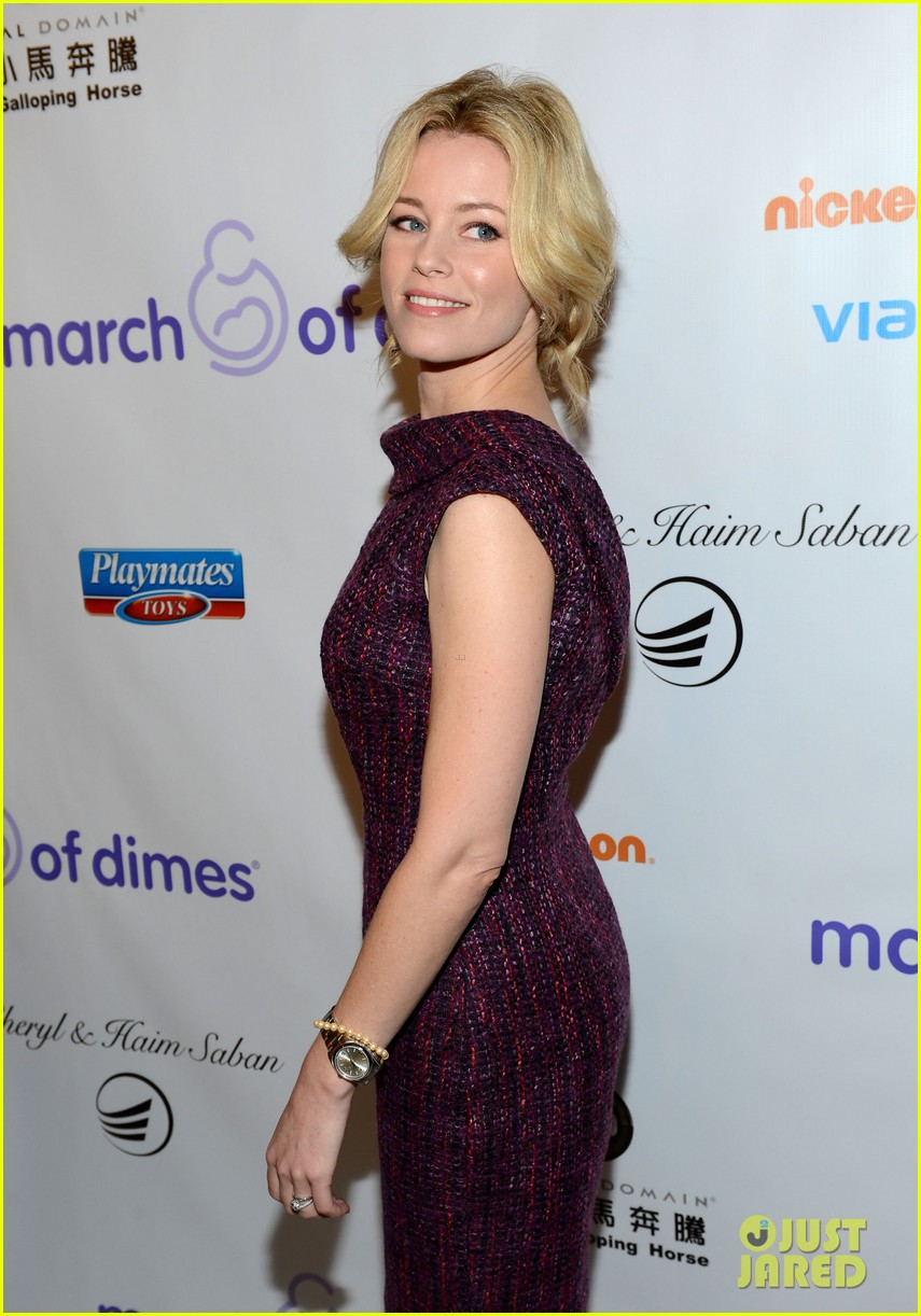reese witherspoon elizabeth banks march of dimes 2012 11