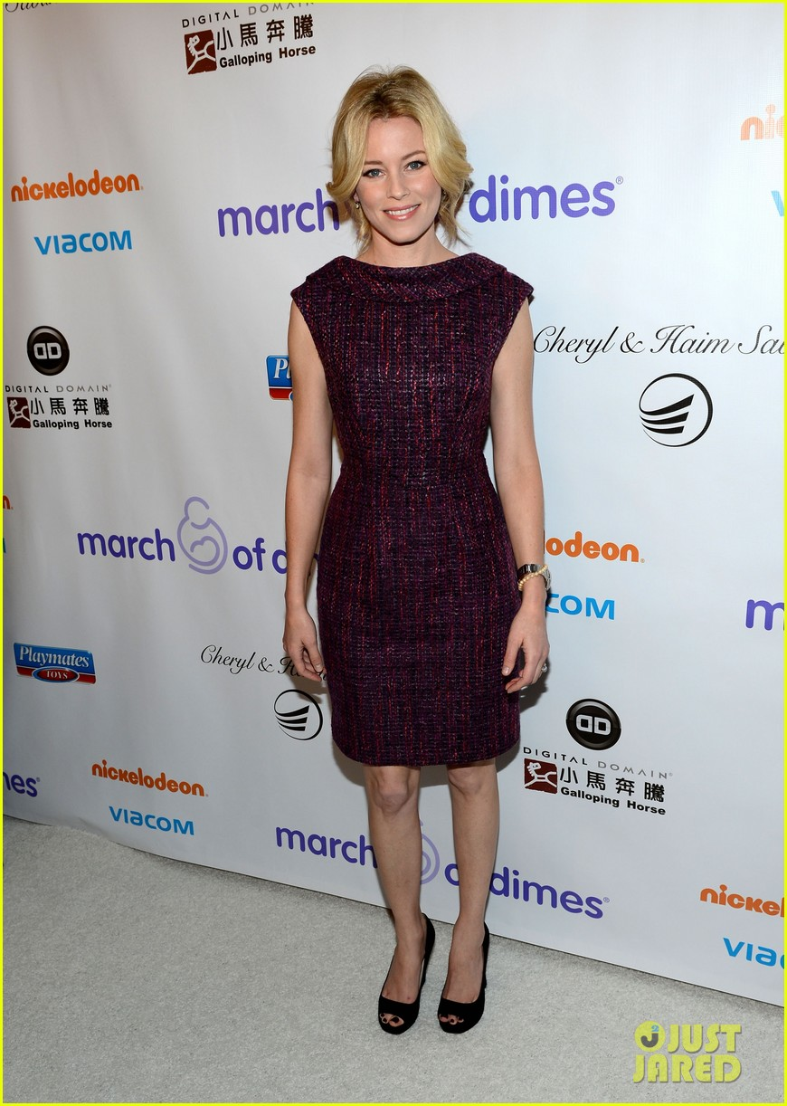reese witherspoon elizabeth banks march of dimes 2012 122771437