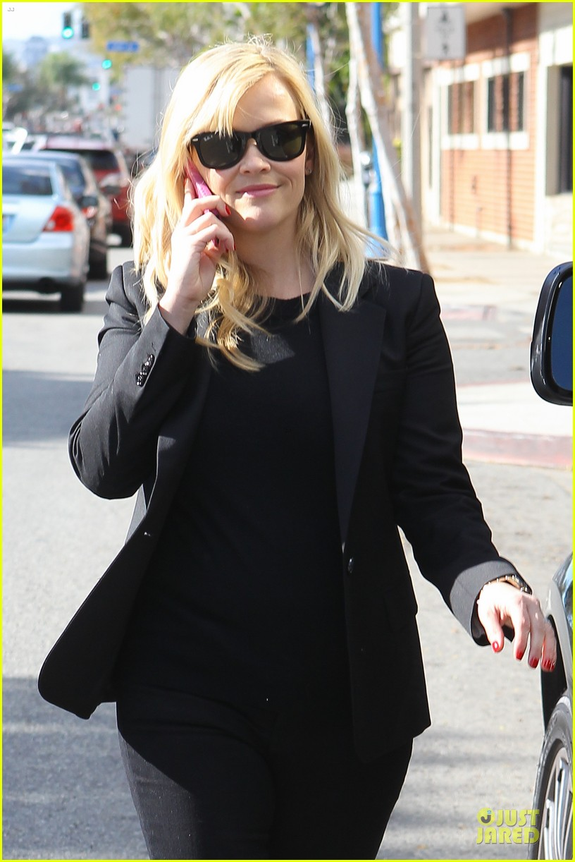 reese witherspoon naomi watts admirer 022777987