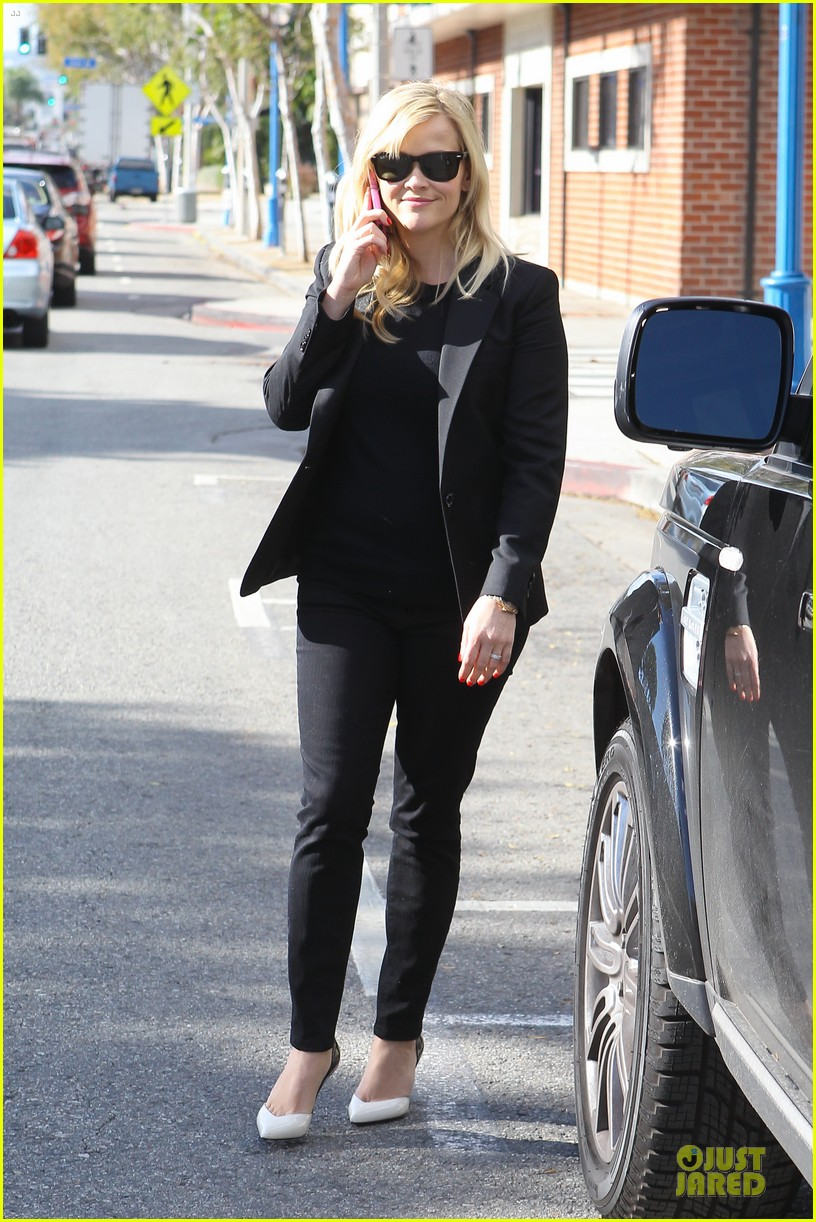 reese witherspoon naomi watts admirer 092777994