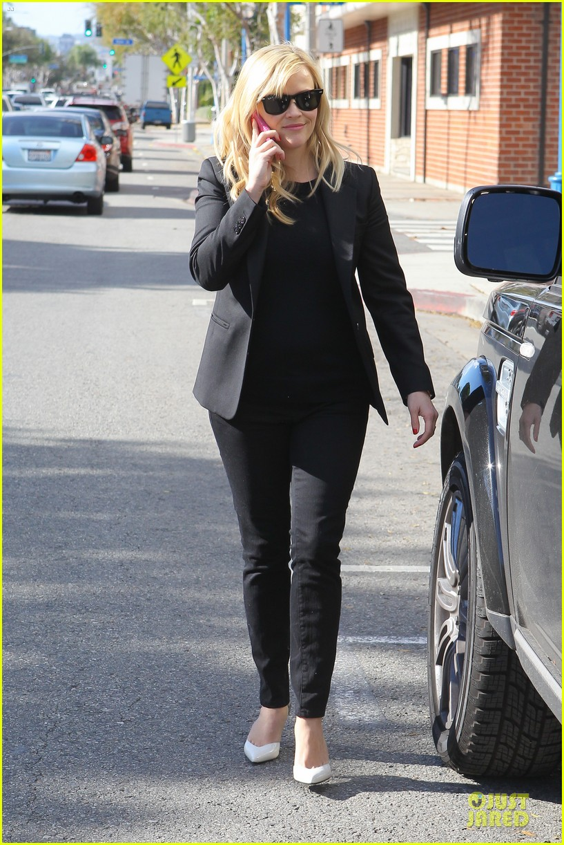 reese witherspoon naomi watts admirer 102777995