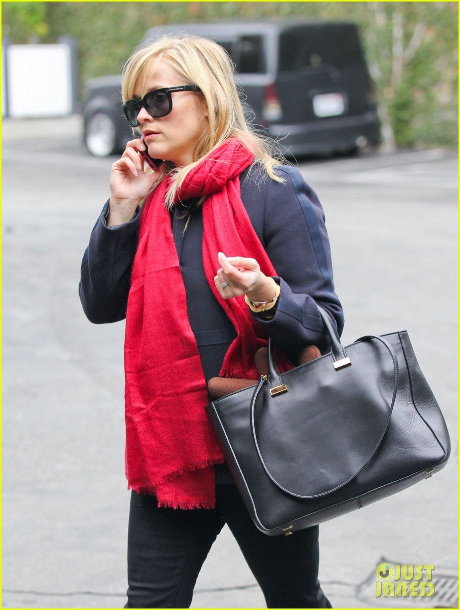 reese witherspoon baby tennessee is a perfect baby 022774584