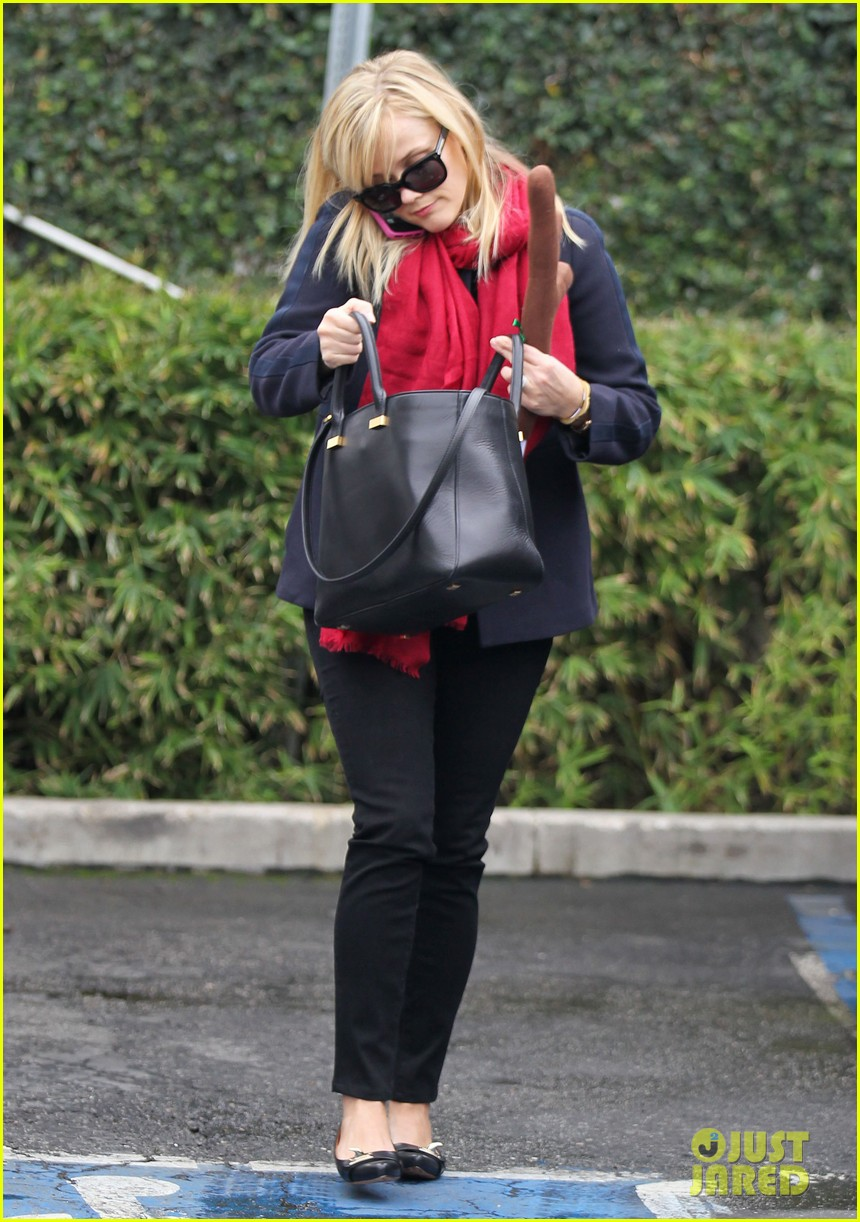 reese witherspoon baby tennessee is a perfect baby 062774588