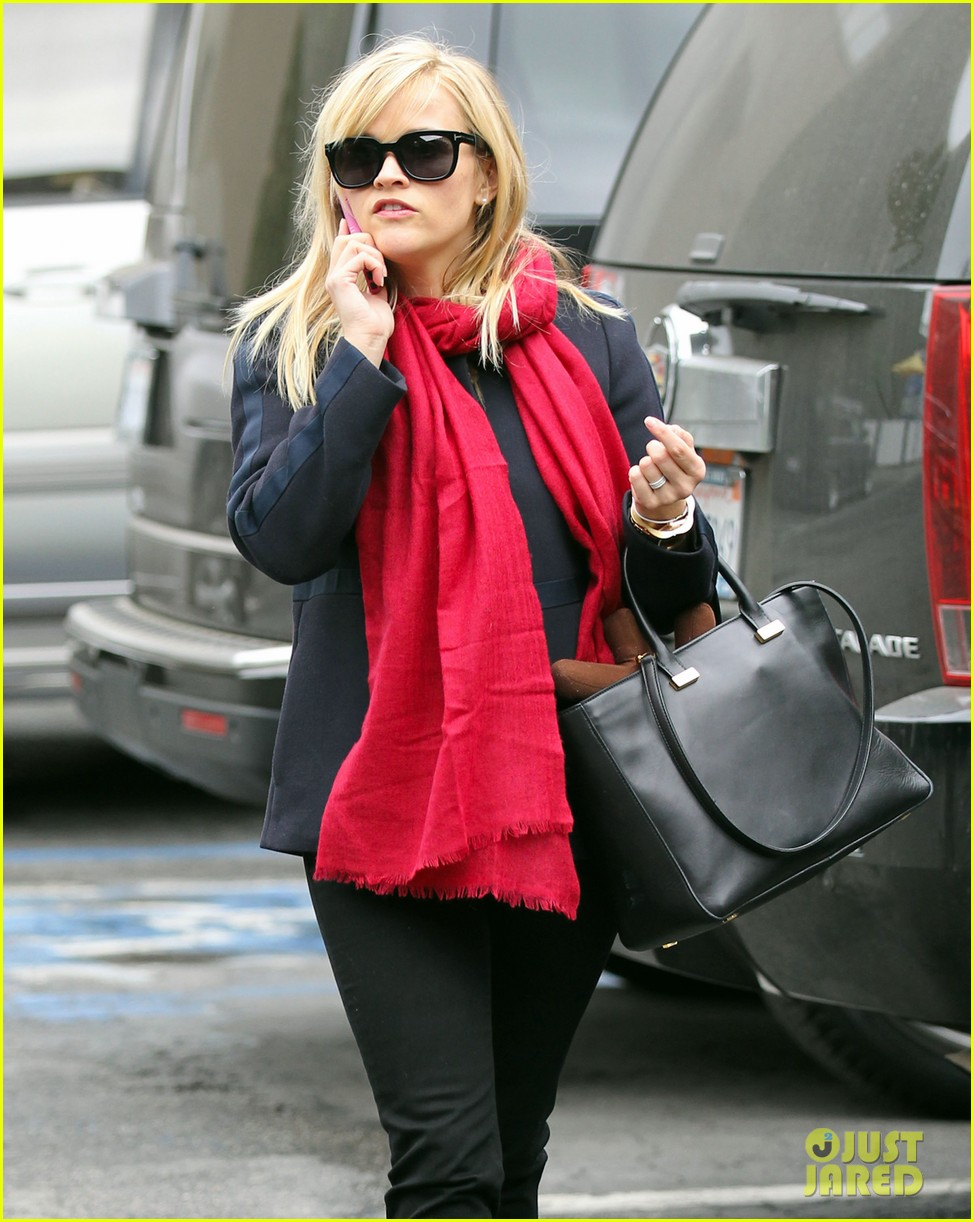 reese witherspoon baby tennessee is a perfect baby 082774590