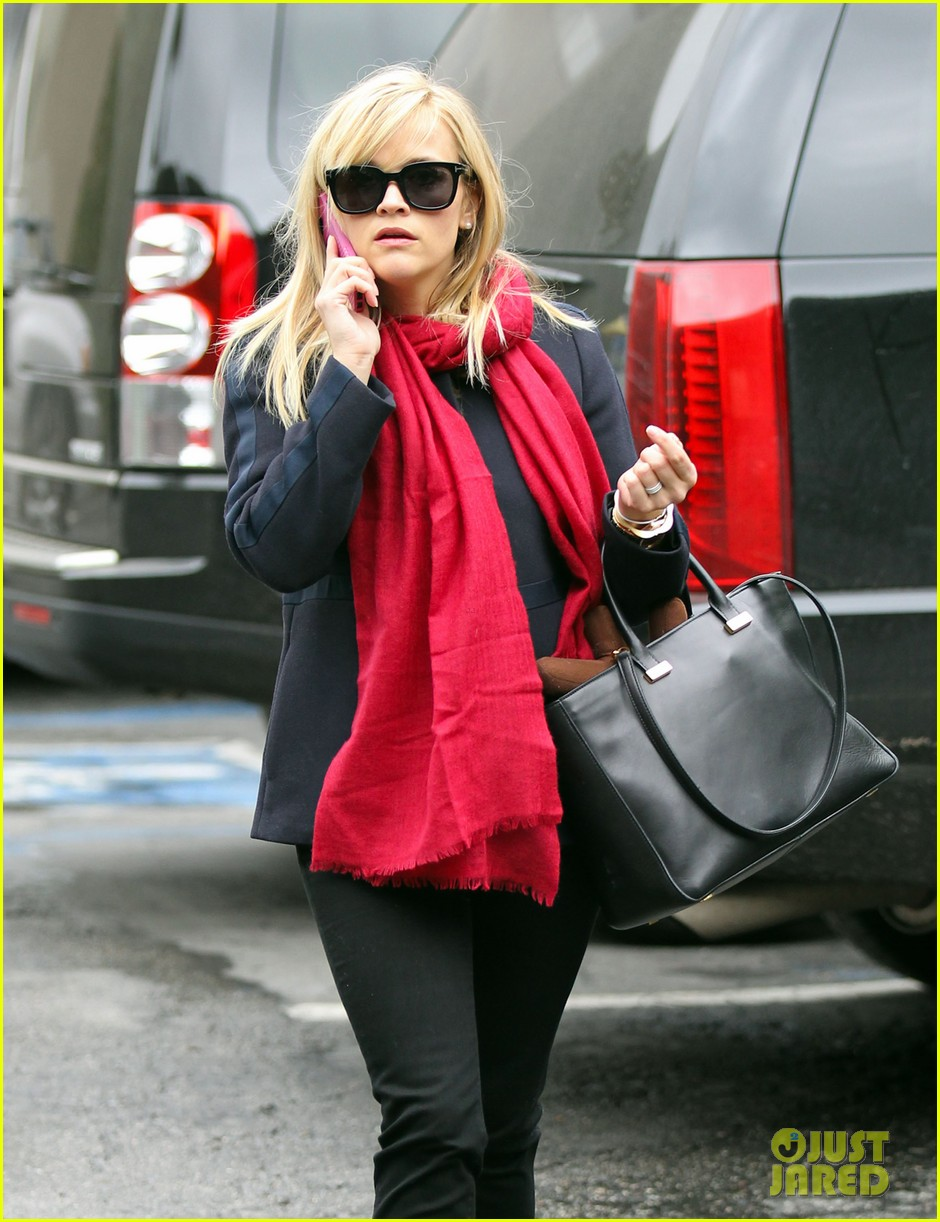 reese witherspoon baby tennessee is a perfect baby 092774591