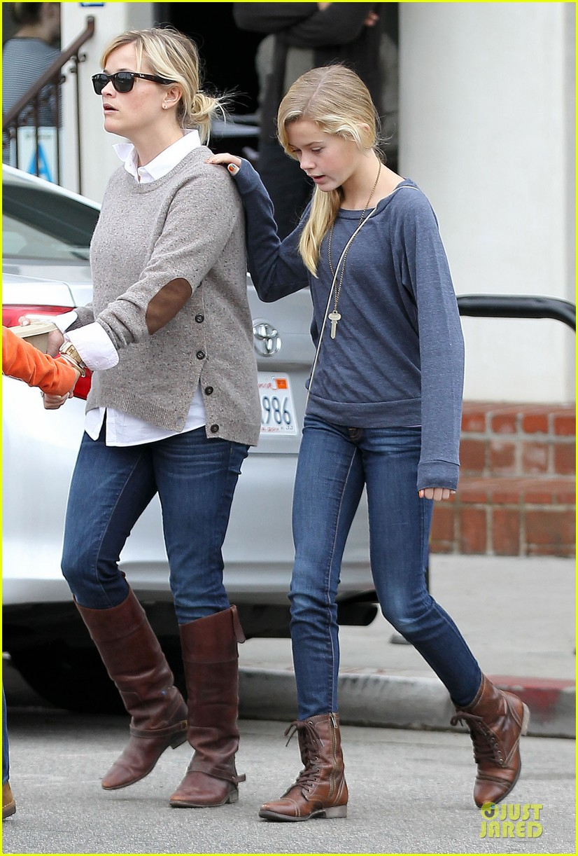 reese witherspoon producer for wild 082768080