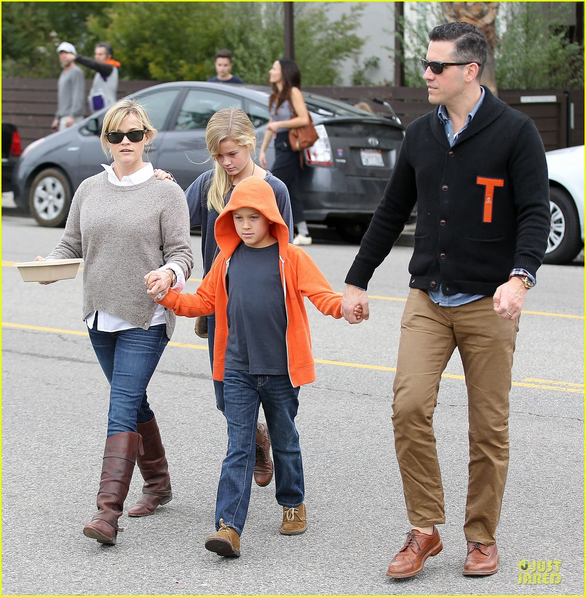 reese witherspoon producer for wild 112768083