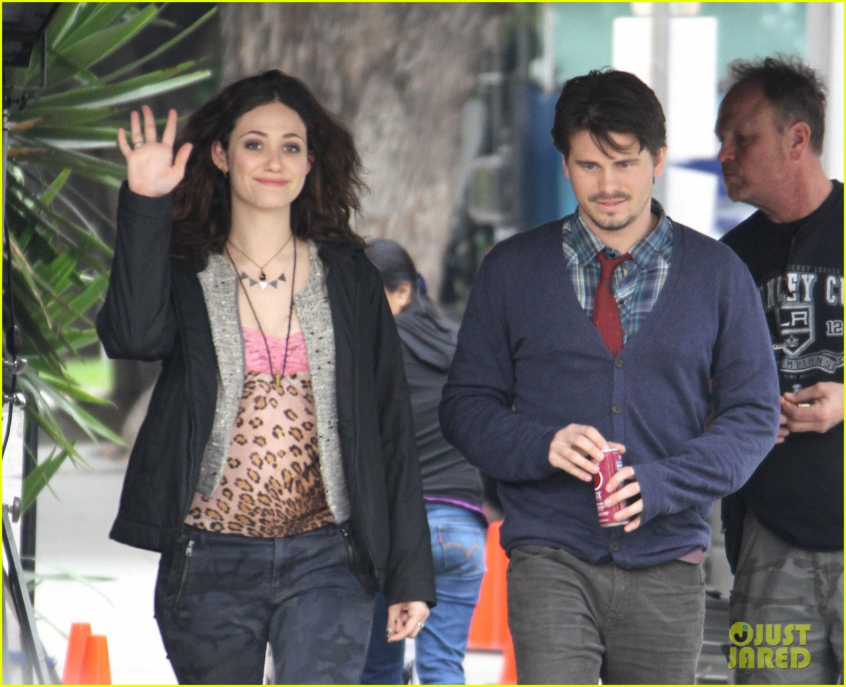 emmy rossum new beautiful creatures stills exclusive 042775359