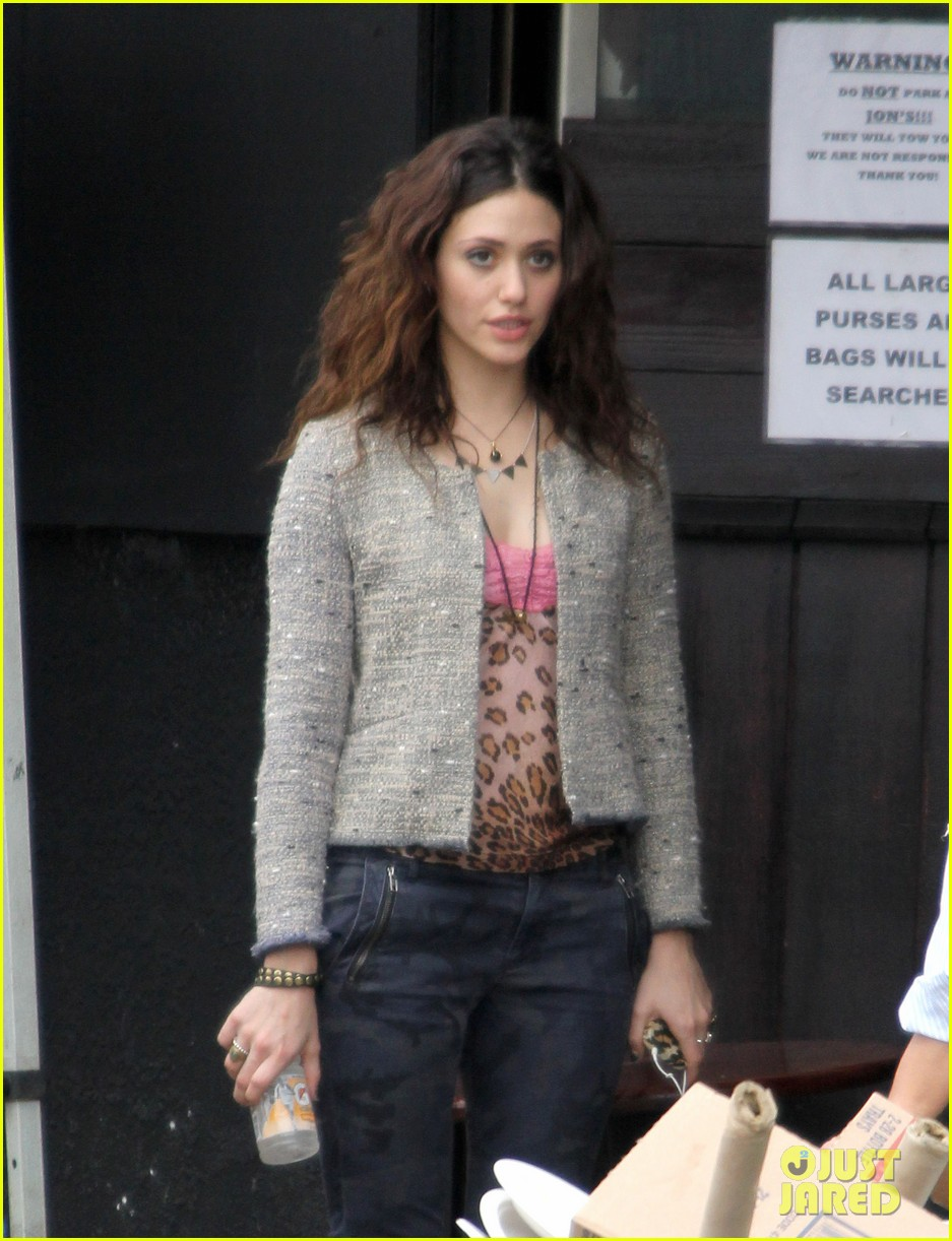emmy rossum new beautiful creatures stills exclusive 10