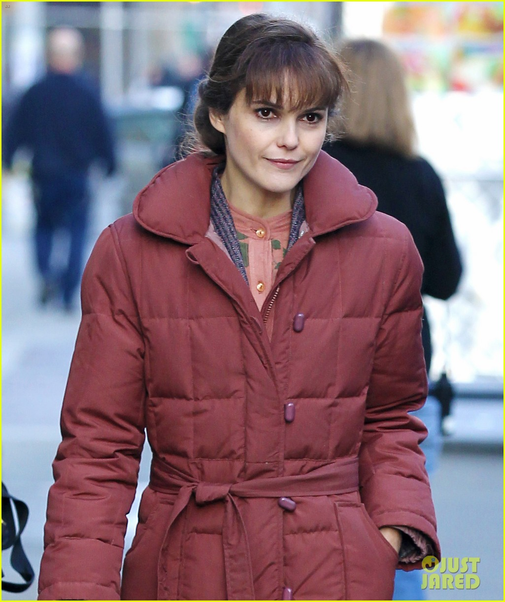 keri russell the americans premieres january 30 052768999