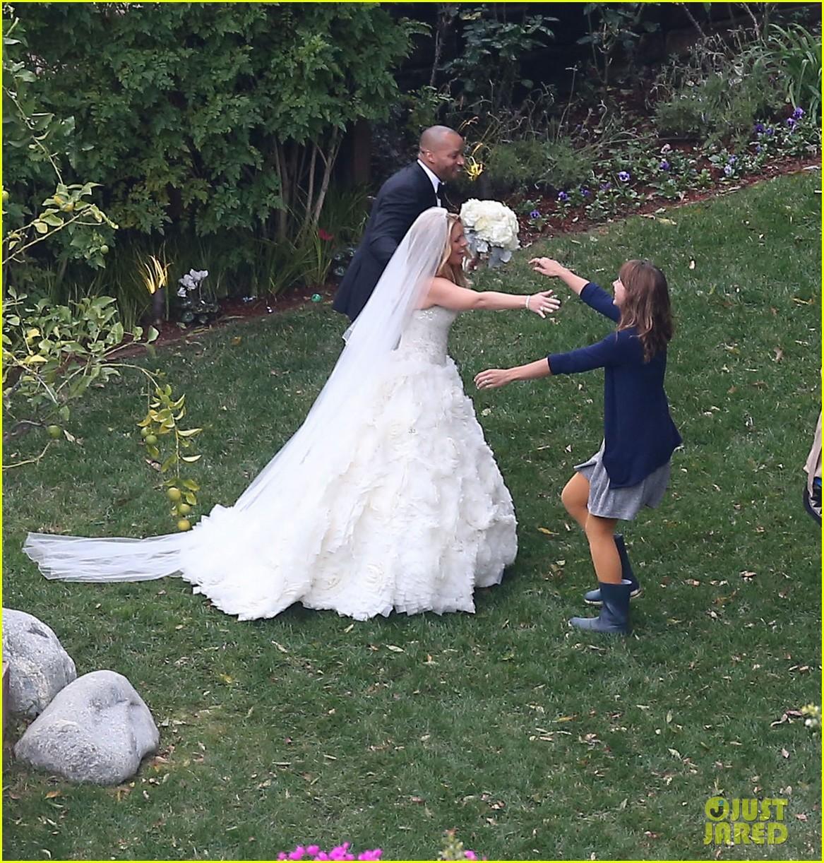 jessica simpson bridesmaid at cacee cobb wedding 082776612