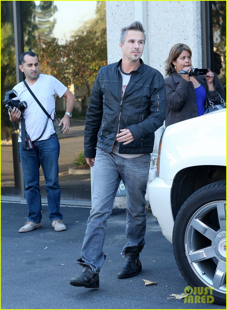 britney spears jason trawick music academy with the boys 12