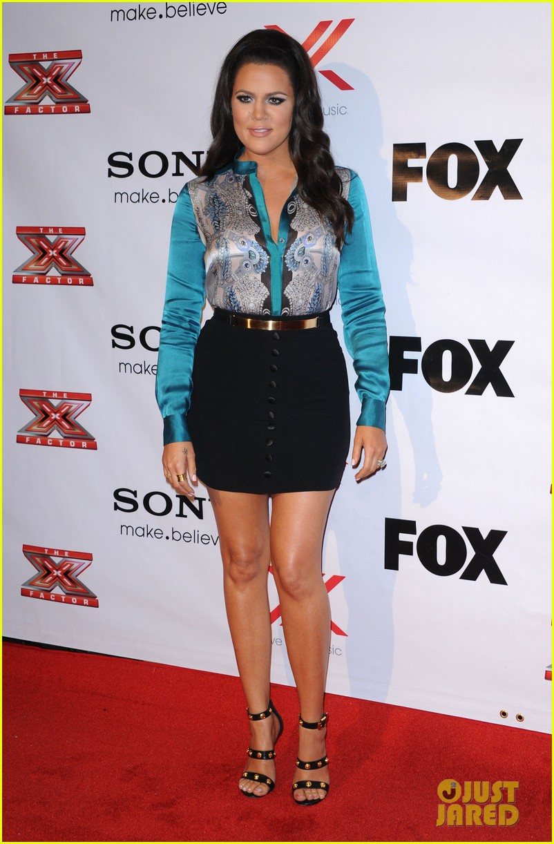 britney spears demi lovato x factor viewing  party 052771020