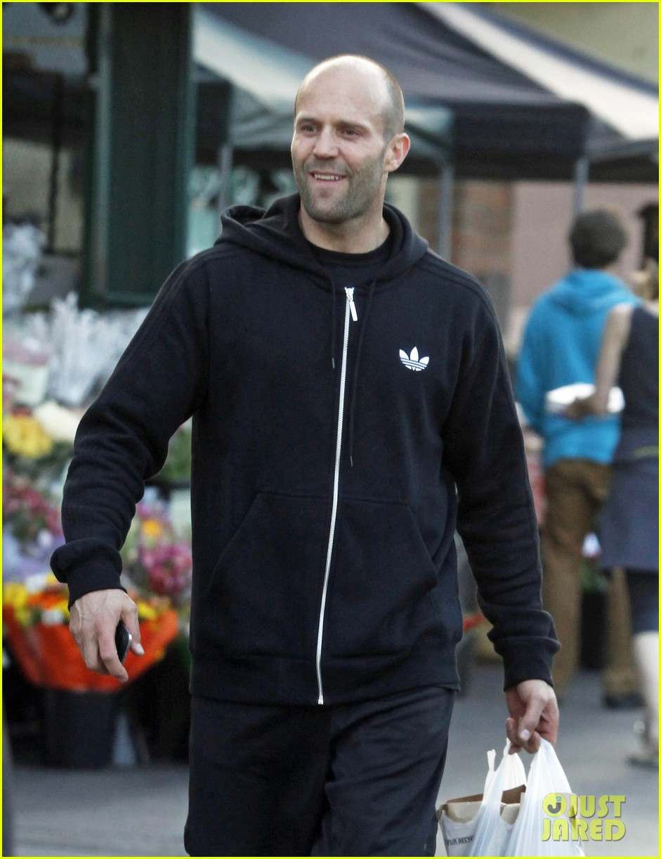 jason statham bristol farms smiles 04