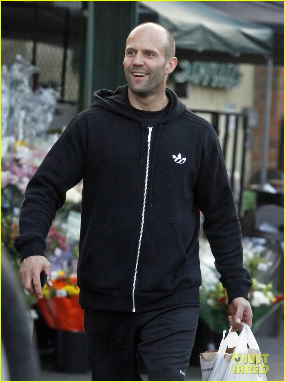 jason statham bristol farms smiles 092771964