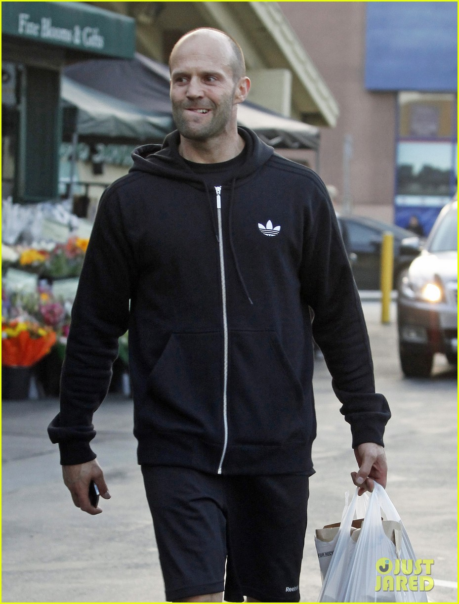 jason statham bristol farms smiles 112771966