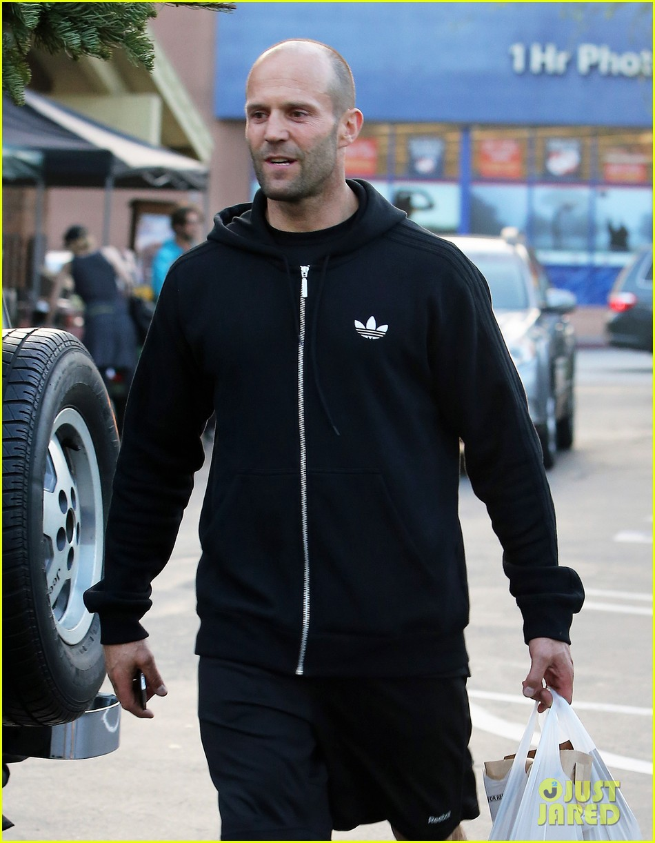 jason statham bristol farms smiles 132771968