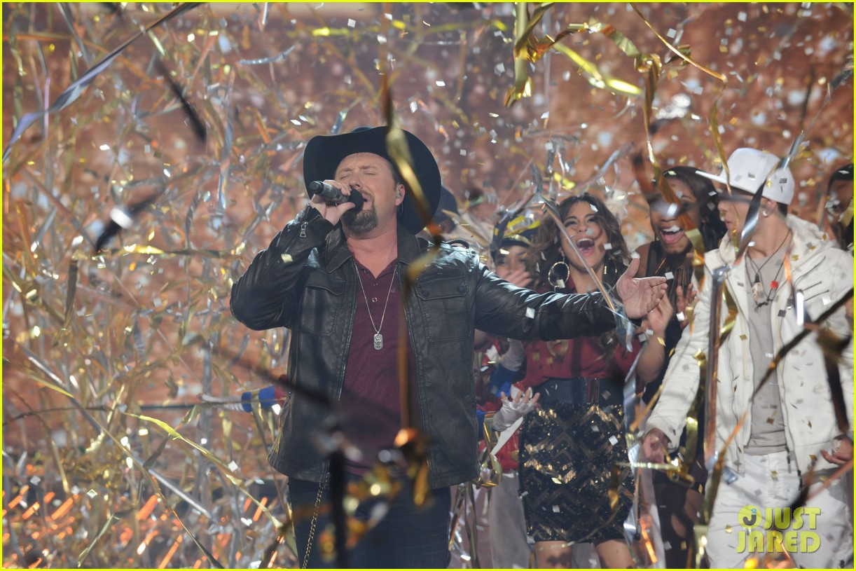 tate stevens talks x factor win exclusive interview 042779325