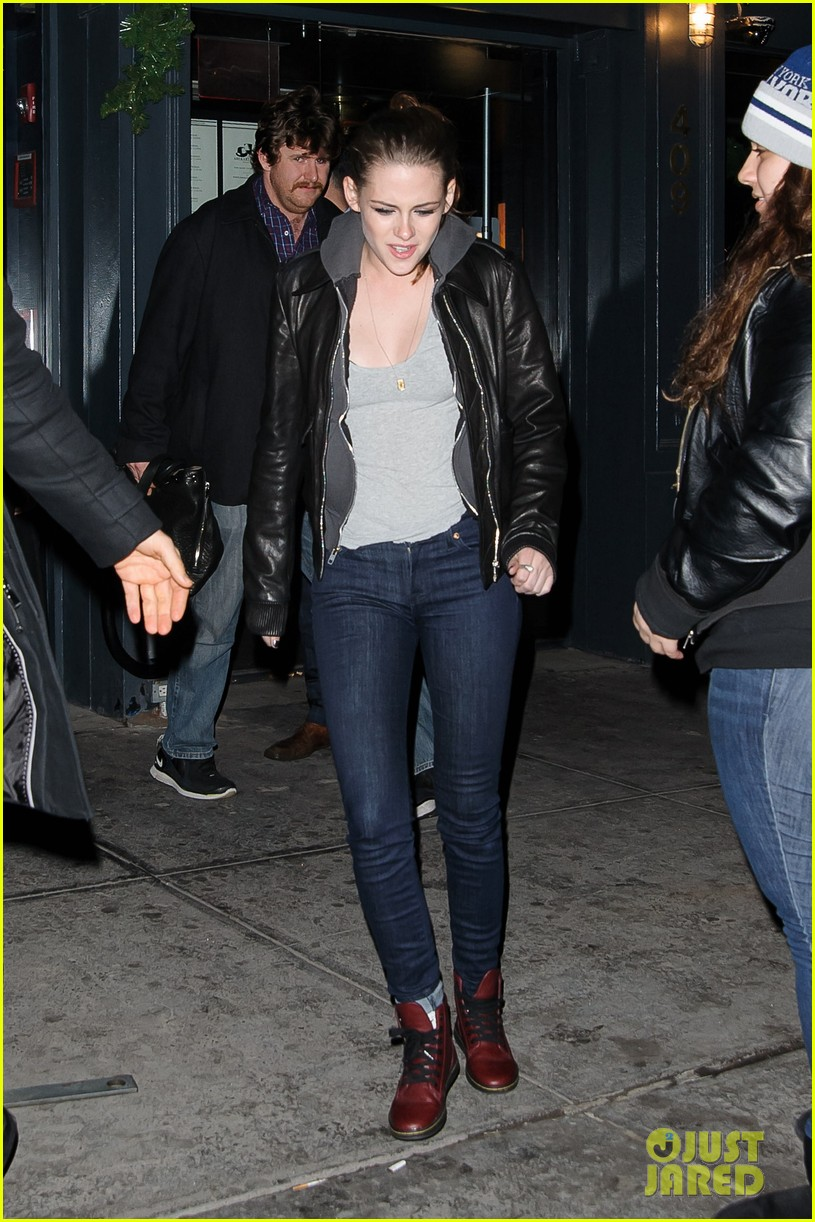 kristen stewart on the road after party 072775682