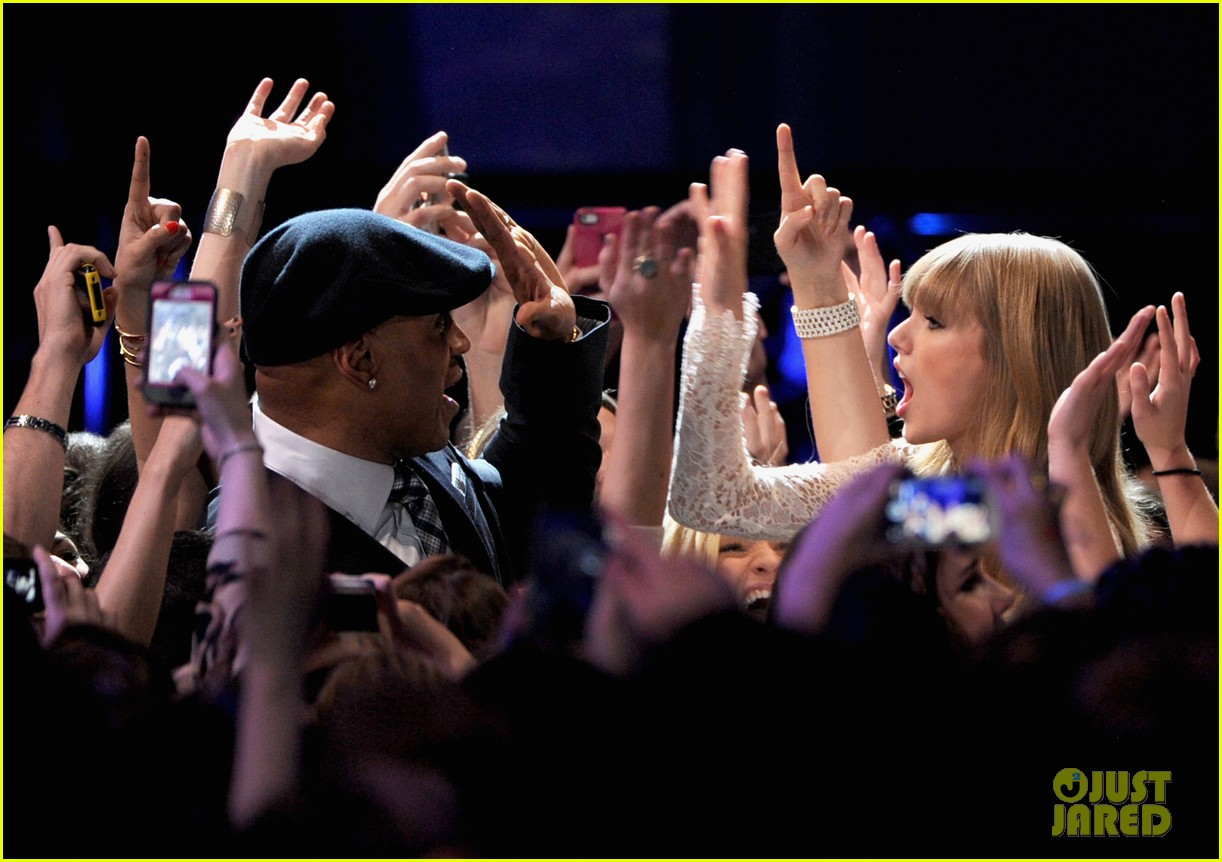 taylor swift grammy nominations concert 172769977