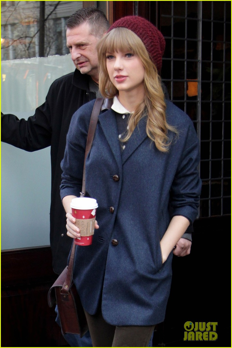 taylor swift harry styles hotel dept 04