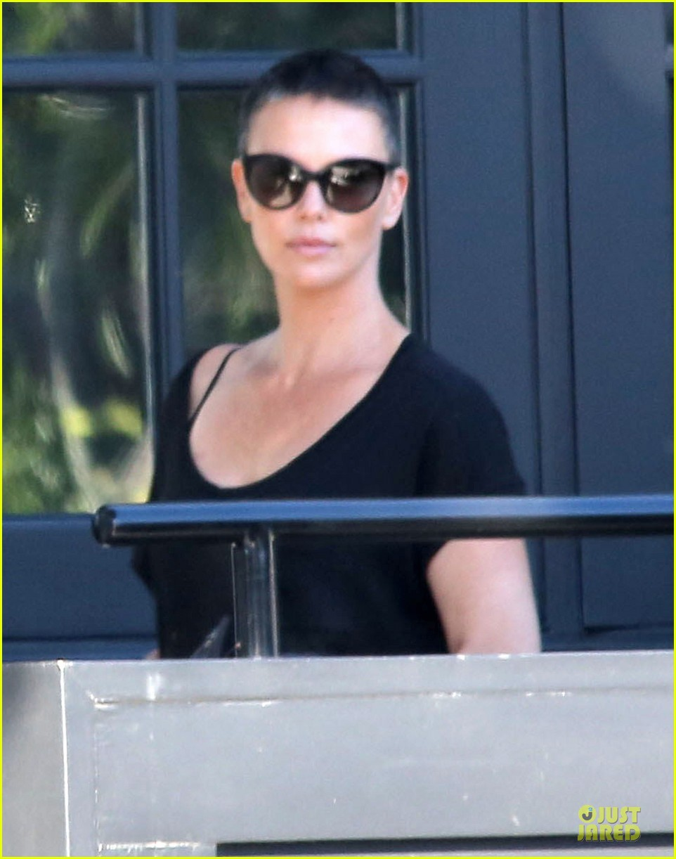 charlize theron sympathy for lady vengeance star 022776487