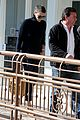 charlize theron west hollywood lunch with pals 05