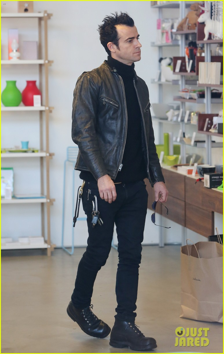 justin theroux kelly cole shopper 012777900
