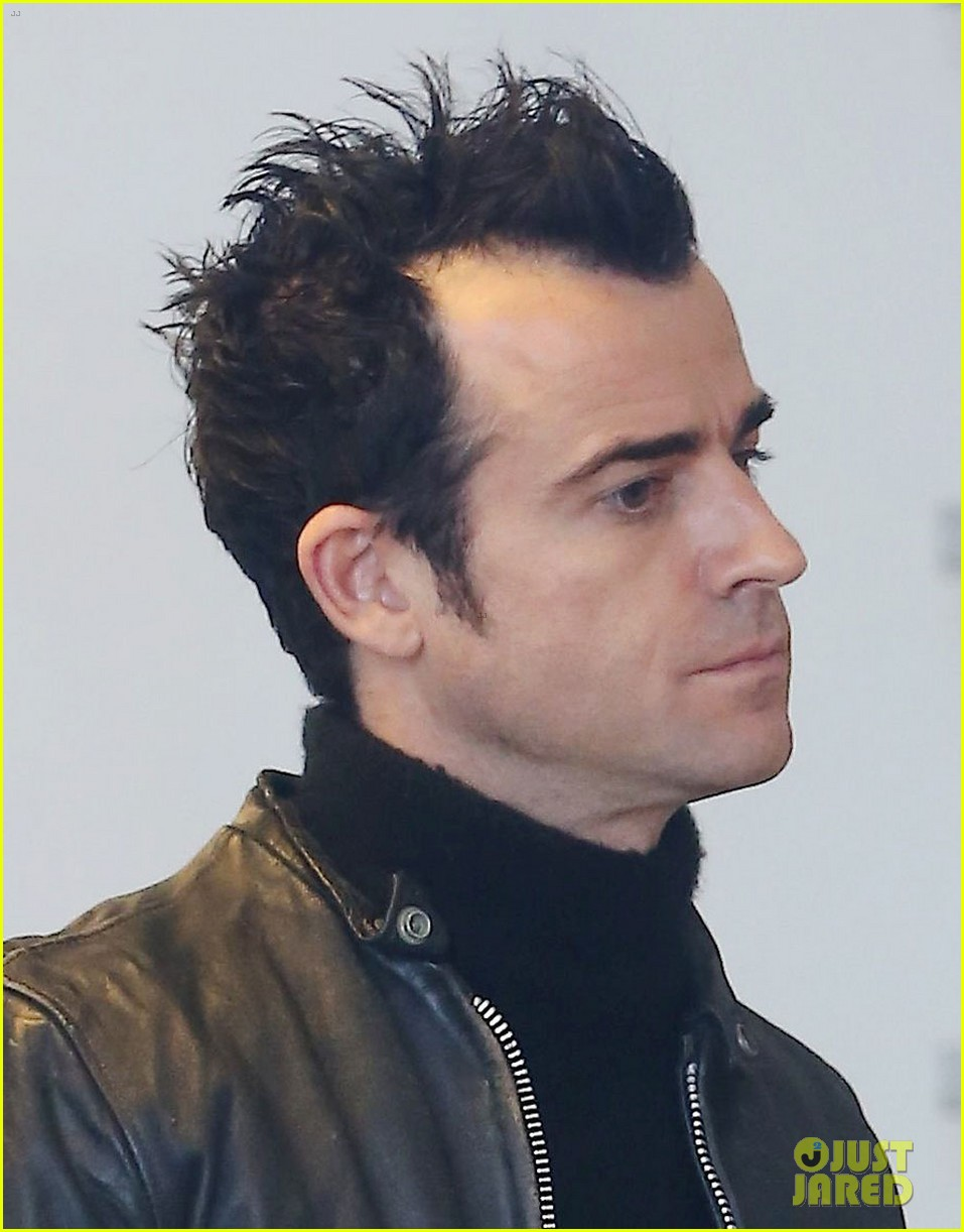 justin theroux kelly cole shopper 02