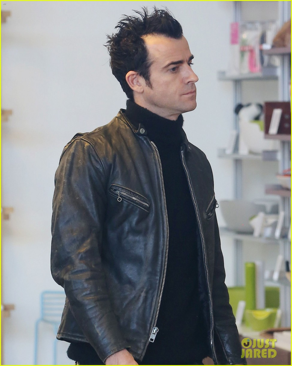 justin theroux kelly cole shopper 032777902