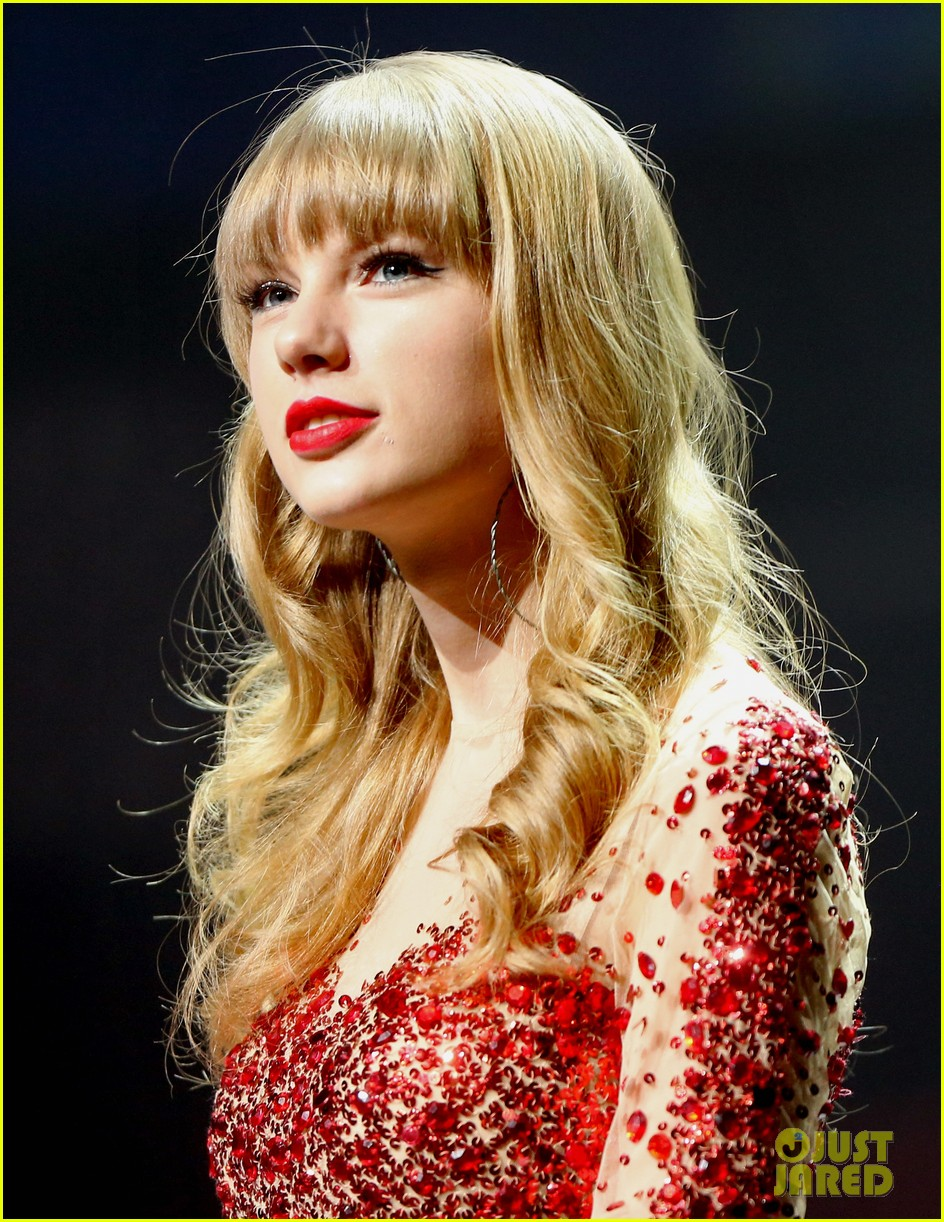 taylor swift kiis fm jingle ball 172767717
