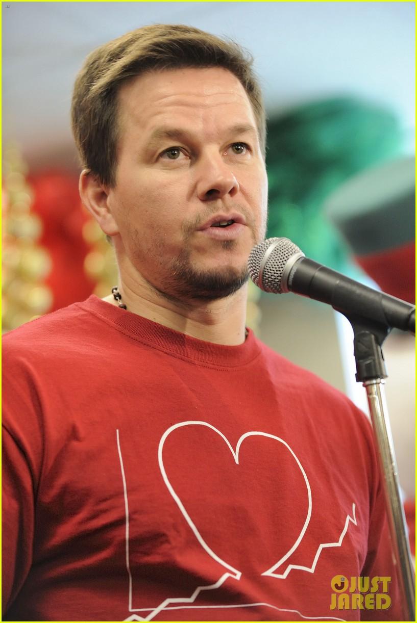 mark wahlberg cibc miracle day 022770221