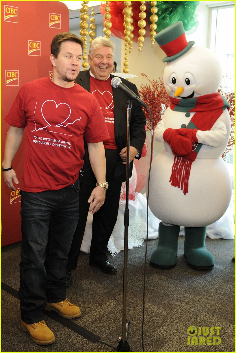 mark wahlberg cibc miracle day 072770226