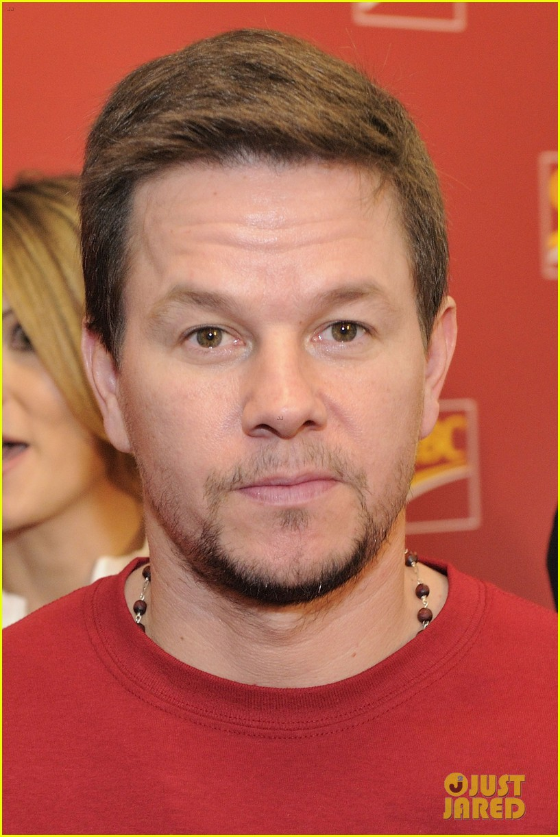 mark wahlberg cibc miracle day 112770230