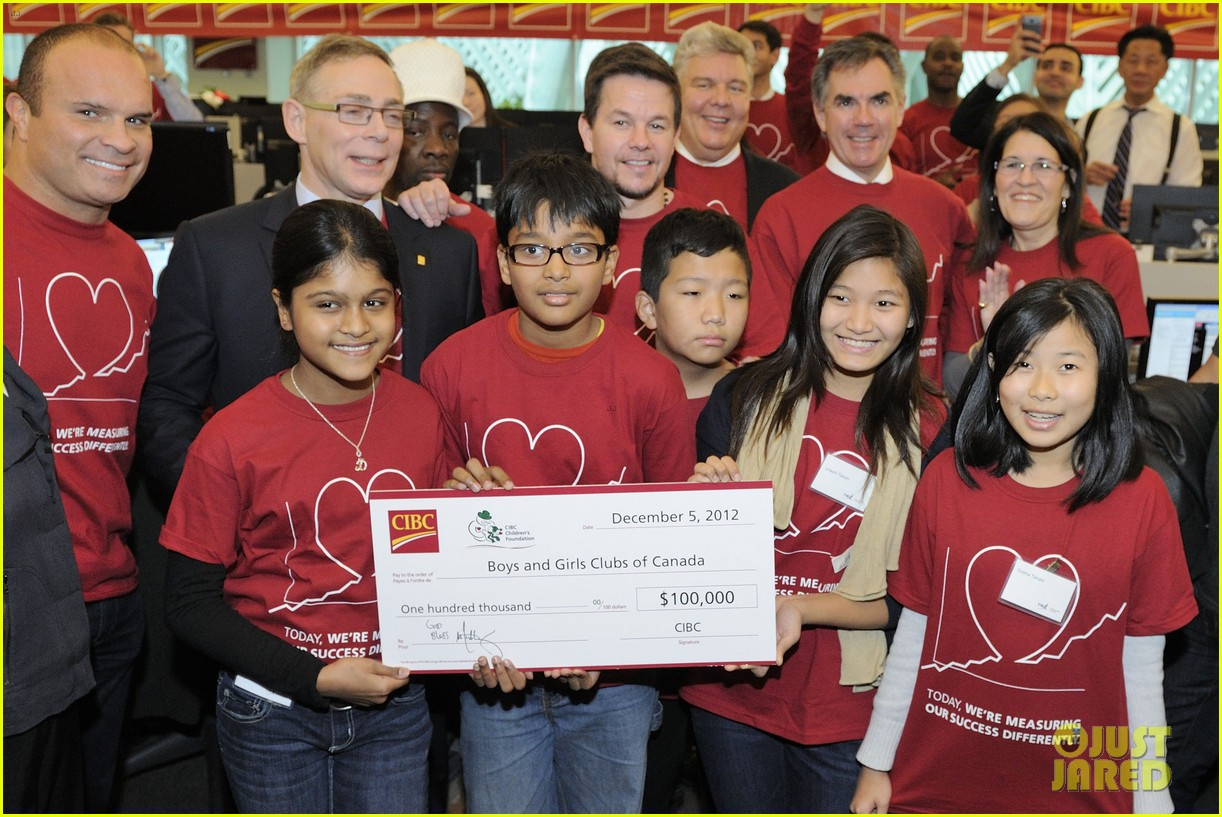 mark wahlberg cibc miracle day 162770235