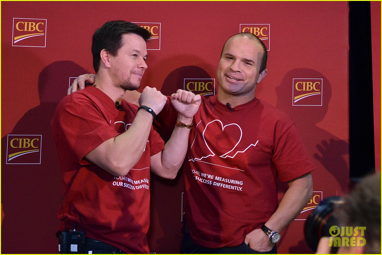 mark wahlberg cibc miracle day 282770247