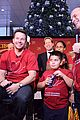 mark wahlberg cibc miracle day 30
