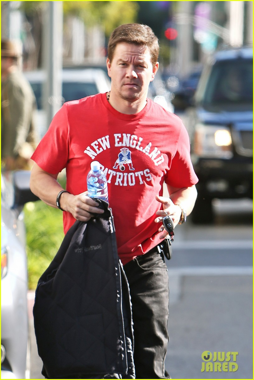 mark wahlberg jack and jills lunch with mark wahlberg 022775744