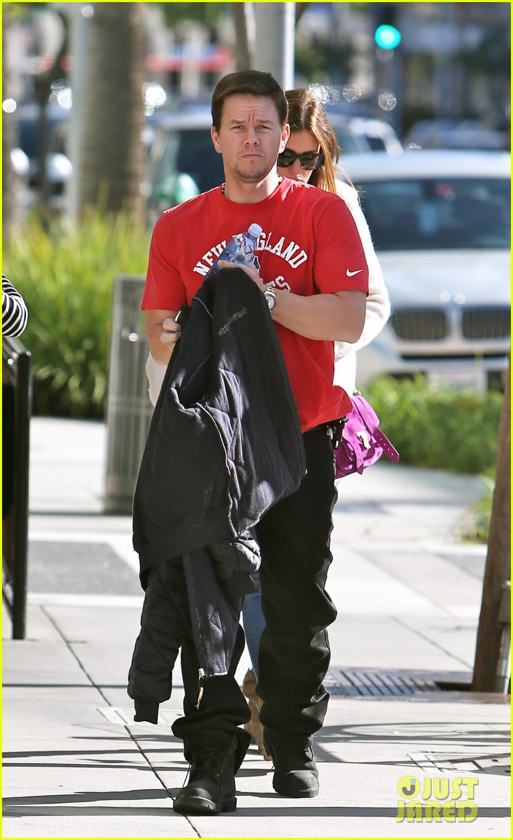 mark wahlberg jack and jills lunch with mark wahlberg 062775748